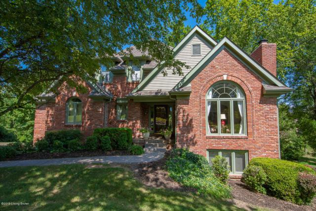 14417 Broad Oak Pl, Louisville, KY 40245 (#1538702) :: At Home In Louisville Real Estate Group