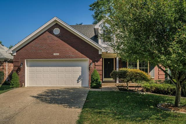 13612 Meadow Vista Ct, Louisville, KY 40299 (#1538743) :: The Sokoler-Medley Team