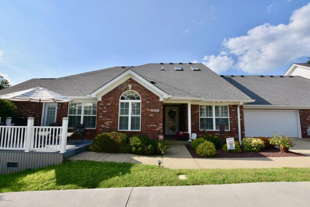 111-A Legacy Ct, Elizabethtown, KY 42701 (#1538755) :: The Sokoler-Medley Team