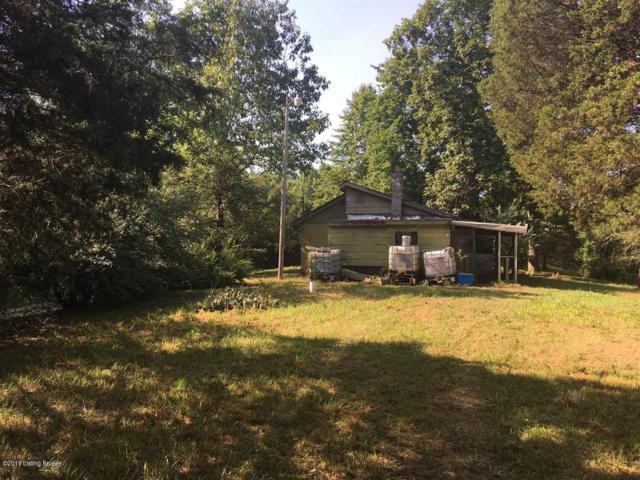 219 Indian Hills Ln, Leitchfield, KY 42754 (#1538898) :: At Home In Louisville Real Estate Group