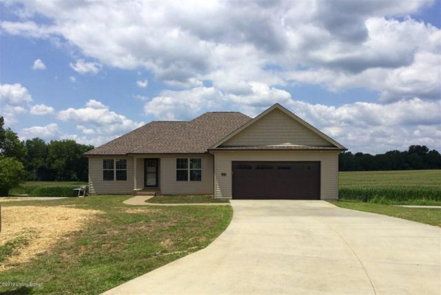 156 Adirondack Ct, Cecilia, KY 42724 (#1539006) :: The Sokoler-Medley Team