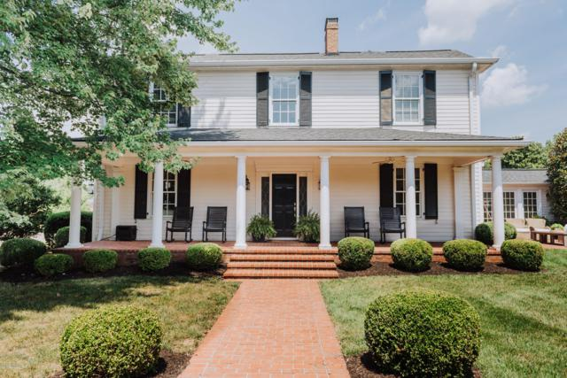 409 Stonehaven Commons Ct, Louisville, KY 40207 (#1539192) :: The Sokoler-Medley Team