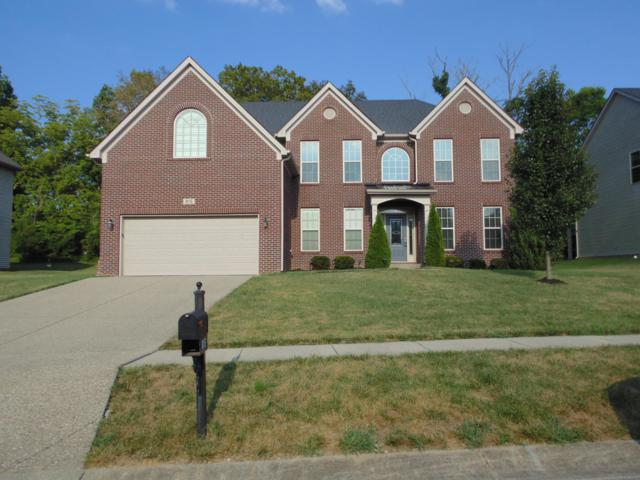 815 Urton Woods Way, Louisville, KY 40243 (#1539273) :: The Sokoler-Medley Team