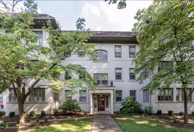 1414 Eastern Pkwy #1, Louisville, KY 40204 (#1539346) :: The Price Group