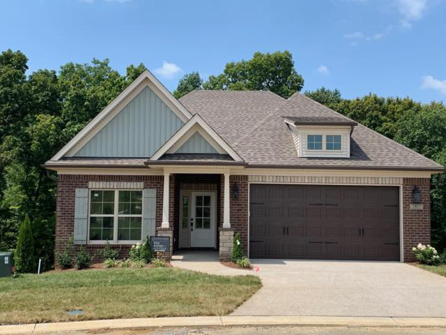 2927 Travis French Trail, Louisville, KY 40023 (#1539413) :: The Sokoler-Medley Team