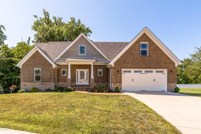 1002 Conestoga Ct, Greenville, IN 47124 (#1539497) :: The Price Group