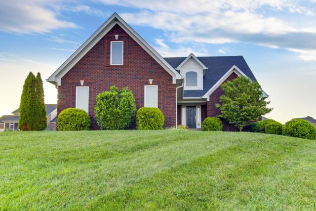 1608 Church Side Dr, Goshen, KY 40026 (#1539543) :: The Price Group