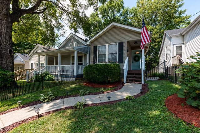 108 Stoll Ave, Louisville, KY 40206 (#1539655) :: The Sokoler-Medley Team