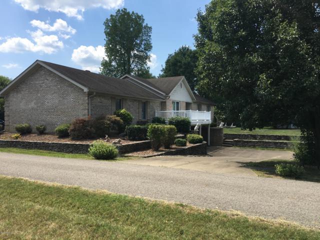 404 Cedarview Dr, Shepherdsville, KY 40165 (#1539744) :: The Sokoler-Medley Team