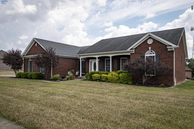 7700 Aspen Ridge Rd, Louisville, KY 40214 (#1539755) :: The Sokoler-Medley Team