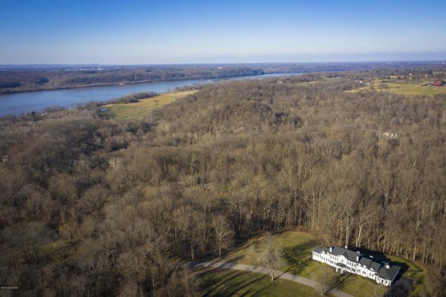14462 River Glades Dr, Prospect, KY 40059 (#1539912) :: The Sokoler-Medley Team