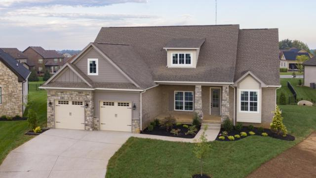 7489 Edith Way, Crestwood, KY 40014 (#1539927) :: The Sokoler-Medley Team