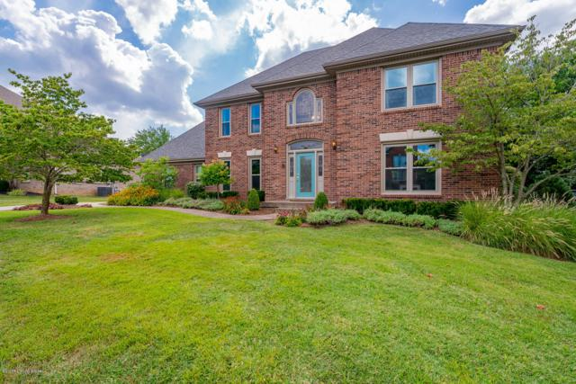 14209 Willow Grove Cir, Louisville, KY 40245 (#1539952) :: At Home In Louisville Real Estate Group