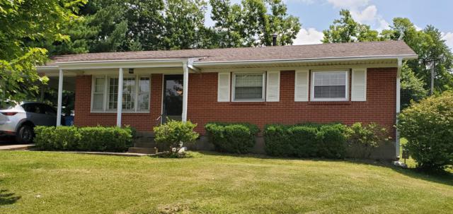 920 Circle Dr, Shelbyville, KY 40065 (#1540021) :: The Stiller Group
