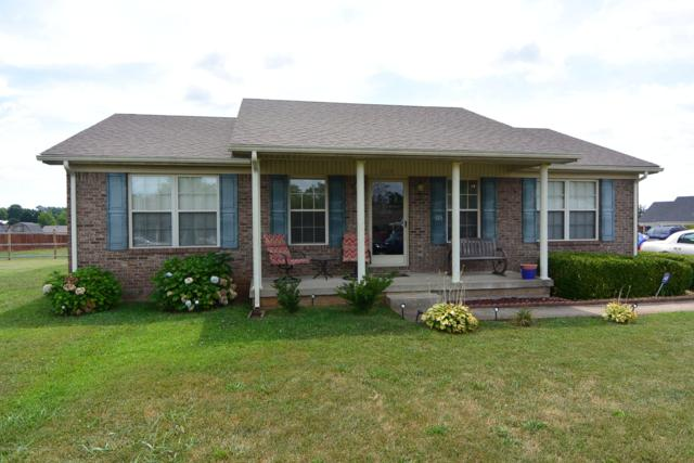123 Kenton Dr, Bardstown, KY 40004 (#1540026) :: The Sokoler-Medley Team