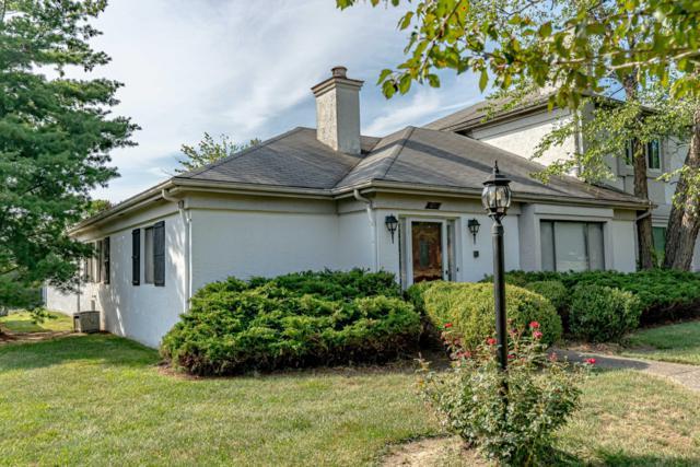 236 Moser Rd, Louisville, KY 40223 (#1540055) :: The Stiller Group
