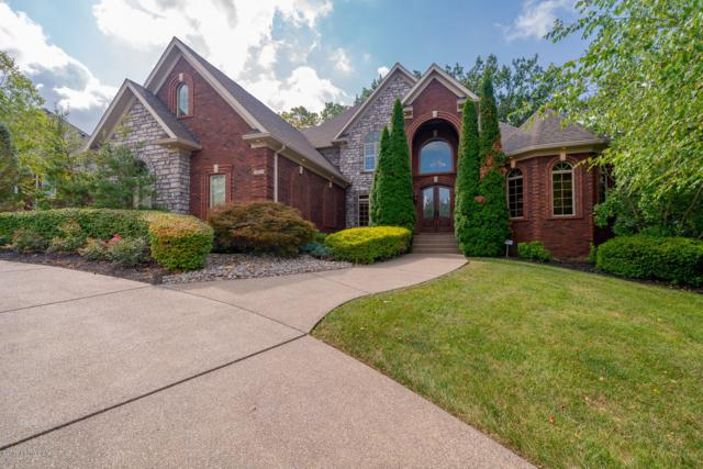 19011 Long Grove Way, Louisville, KY 40245 (#1540063) :: Team Panella