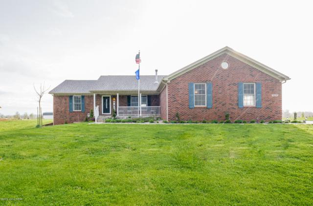 6819 Dover Rd, Shelbyville, KY 40065 (#1540065) :: The Price Group