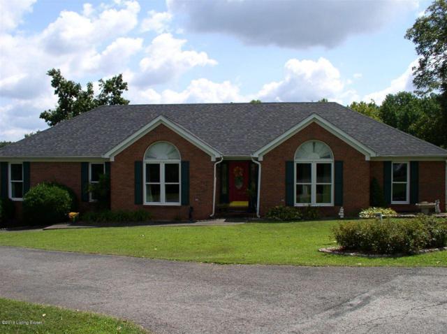 155 Twin Oaks Dr, Leitchfield, KY 42754 (#1540074) :: The Sokoler-Medley Team