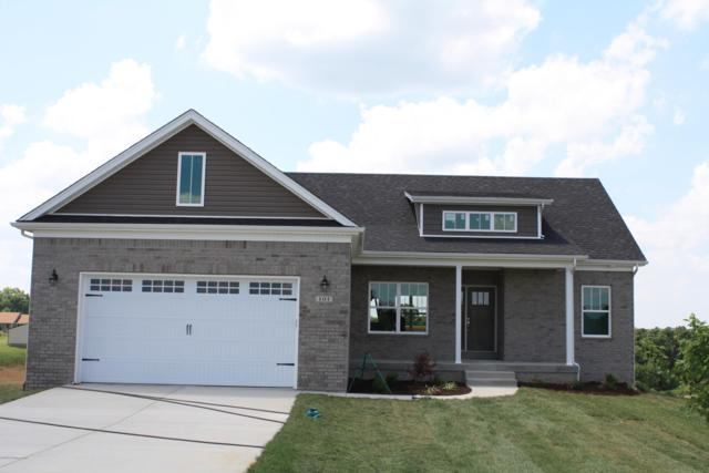 101 Reagan Dr, Taylorsville, KY 40071 (#1540094) :: The Sokoler-Medley Team