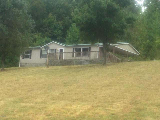 853 Caneyville Cutoff Rd, Caneyville, KY 42721 (#1540119) :: The Sokoler-Medley Team