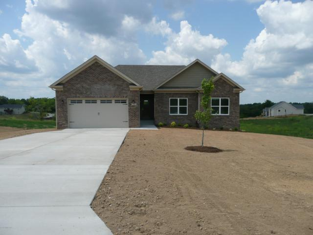 127 Reagan Dr, Taylorsville, KY 40071 (#1540141) :: The Sokoler-Medley Team