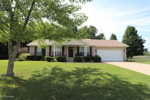 36 Winston Ct, Elizabethtown, KY 42701 (#1540197) :: The Sokoler-Medley Team