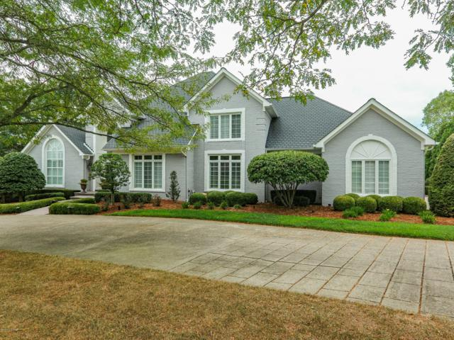 14812 Landmark Dr, Louisville, KY 40245 (#1540198) :: At Home In Louisville Real Estate Group