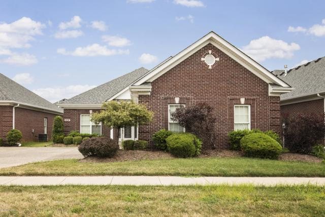 6532 Villa Spring Dr, Louisville, KY 40291 (#1540238) :: The Sokoler-Medley Team