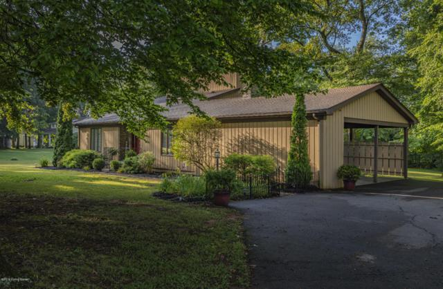 7600 Beechdale Rd, Crestwood, KY 40014 (#1540239) :: The Price Group