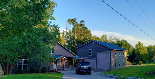 193 Meadowview Ln, Hardinsburg, KY 40143 (#1540313) :: The Sokoler-Medley Team