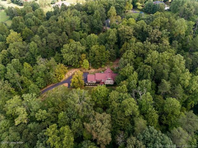 6208 Scottsville Rd, Floyds Knobs, IN 47119 (#1540333) :: The Price Group