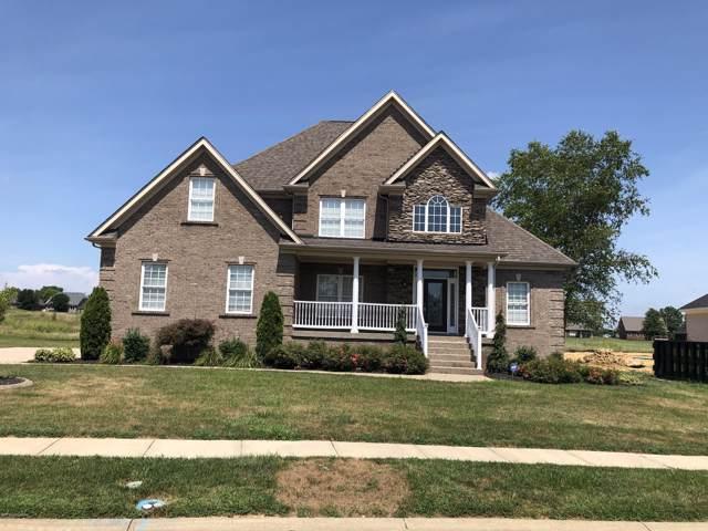 326 Heritage Hill Pkwy, Shepherdsville, KY 40165 (#1542818) :: The Sokoler-Medley Team