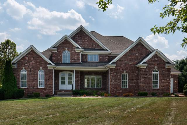 1100 Majestic Oaks Way, Simpsonville, KY 40067 (#1543098) :: The Stiller Group