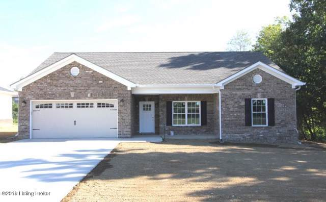 1002 Augusta Dr, Lawrenceburg, KY 40342 (#1543116) :: The Sokoler-Medley Team