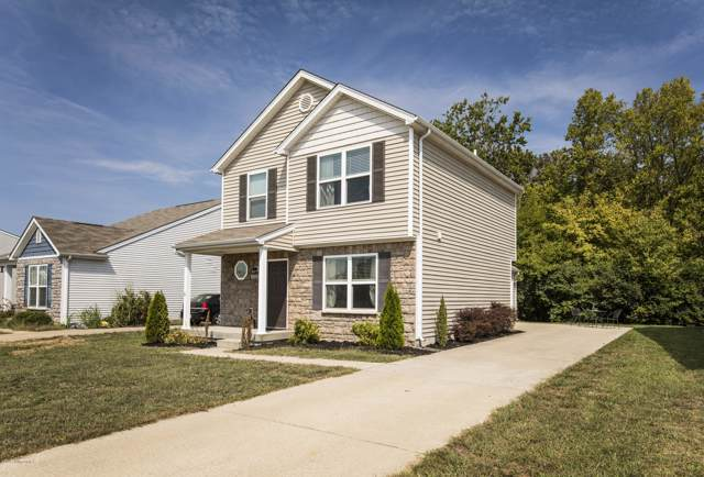 4048 Firestone Way, Shelbyville, KY 40065 (#1543119) :: The Stiller Group