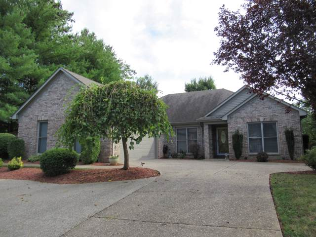 9510 Felsmere Cir, Louisville, KY 40241 (#1543123) :: At Home In Louisville Real Estate Group