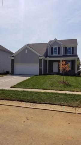 2024 Meadows Edge Ln, Louisville, KY 40245 (#1543240) :: The Stiller Group