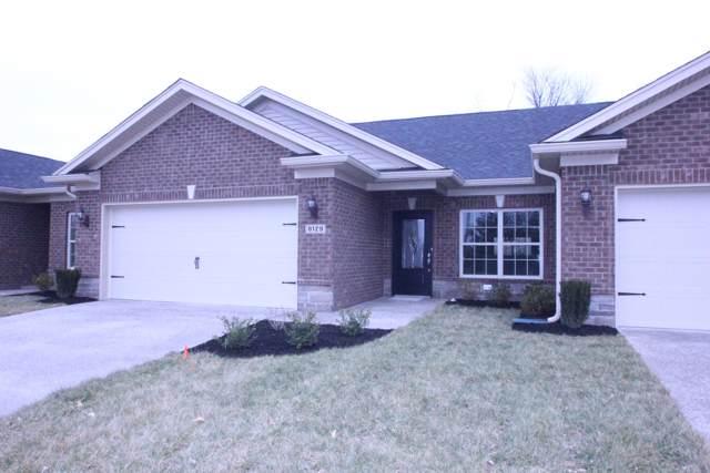 8129 Delta Cir, Louisville, KY 40228 (#1543256) :: Team Panella