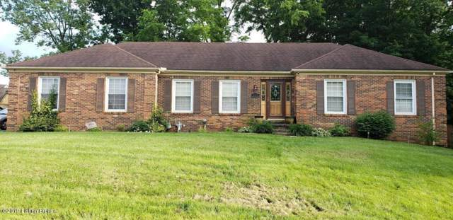 503 Knobview Dr, Shelbyville, KY 40065 (#1543292) :: The Stiller Group
