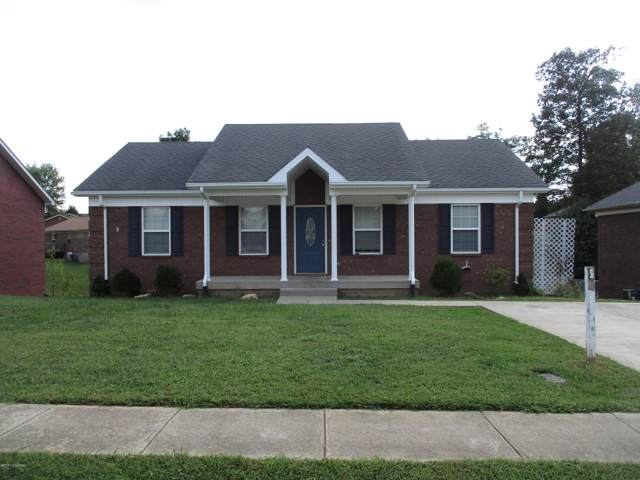 133 Mcgowan Ave, Bardstown, KY 40004 (#1543384) :: The Sokoler-Medley Team