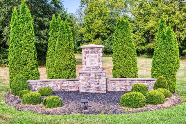 1912 Whitewood Ridge Dr, Louisville, KY 40245 (#1543396) :: The Stiller Group