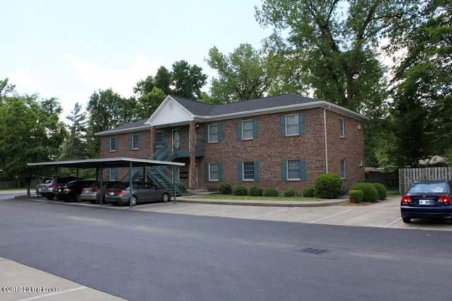 3114 Hendon Rd, Louisville, KY 40220 (#1543488) :: The Stiller Group