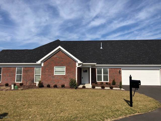 517 Eagle Pointe Dr, Louisville, KY 40214 (#1543534) :: The Price Group