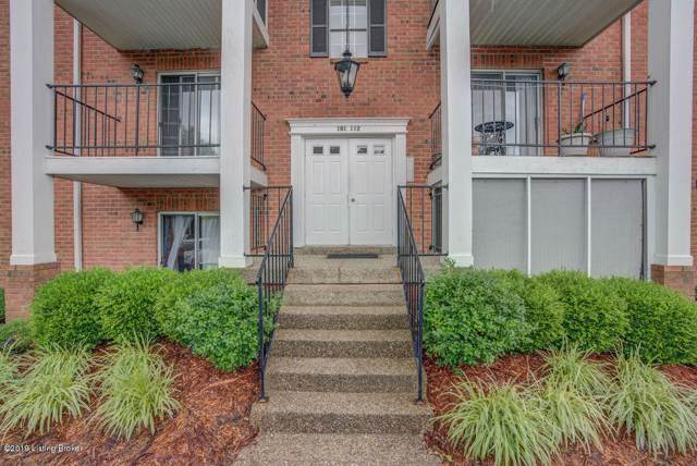 307 Donard Park Ave #307, Louisville, KY 40218 (#1543664) :: The Sokoler-Medley Team