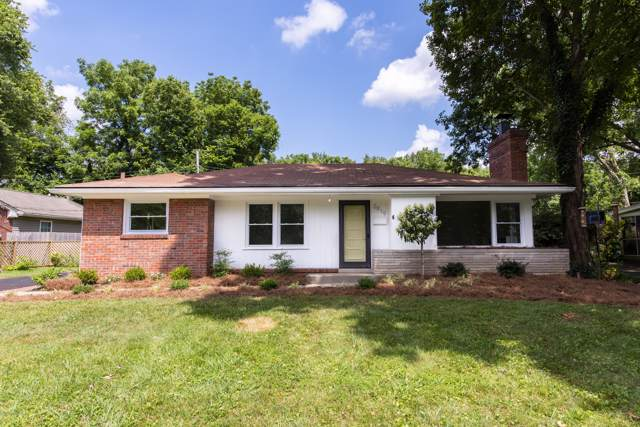 2919 Cambridge Rd, Louisville, KY 40220 (#1543719) :: The Sokoler-Medley Team