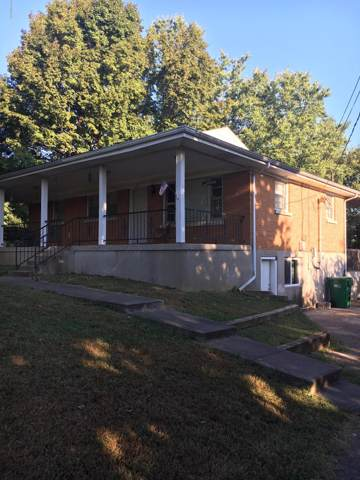 3405 Acacia Ave, Shepherdsville, KY 40165 (#1543751) :: Team Panella