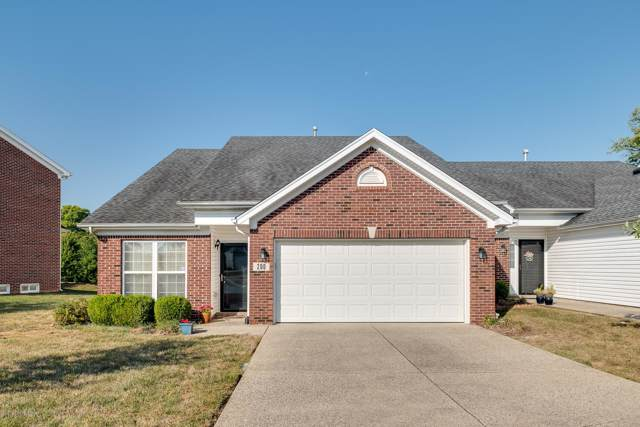 200 Charlton Wynde Dr, Louisville, KY 40245 (#1543757) :: The Sokoler-Medley Team