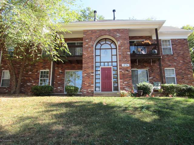 1234 Lexington Rd 102B, Louisville, KY 40204 (#1544035) :: The Stiller Group