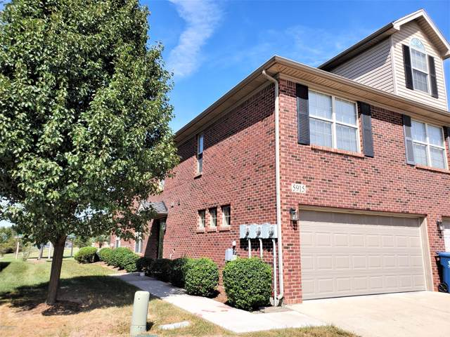 5915 Dewitt Dr, Louisville, KY 40258 (#1544198) :: At Home In Louisville Real Estate Group